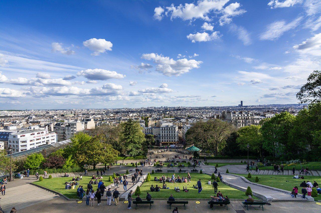quartier-de-paris-montmartre